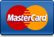 footer-logo-mastercard